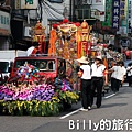 2013基隆中元祭 – 迎斗燈遊行030
