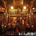 2013基隆中元祭 – 慶安宮安奉斗燈032.jpg