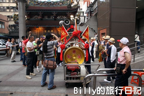 2013基隆中元祭 – 慶安宮安奉斗燈001.jpg