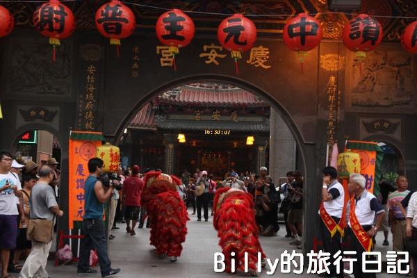 2013基隆中元祭 – 慶安宮安奉斗燈003.jpg