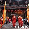2013基隆中元祭 – 慶安宮安奉斗燈002.jpg