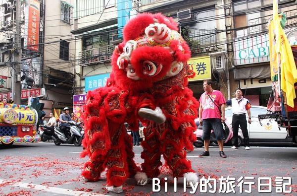 2013基隆中元祭 – 慶安宮安奉斗燈005.jpg