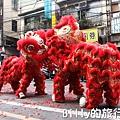 2013基隆中元祭 – 慶安宮安奉斗燈004.jpg