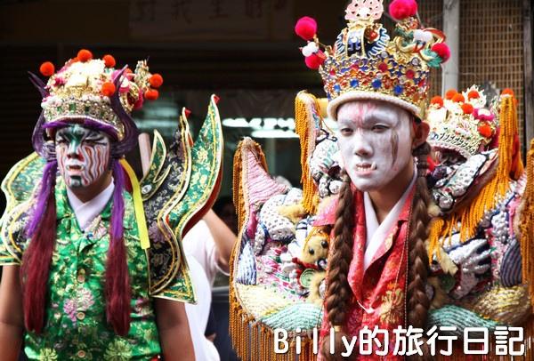 2013基隆中元祭 – 慶安宮安奉斗燈006.jpg