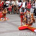 2013基隆中元祭 – 慶安宮安奉斗燈008.jpg