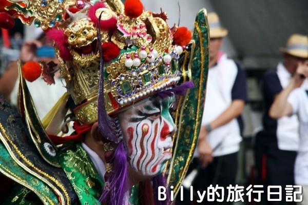 2013基隆中元祭 – 慶安宮安奉斗燈007.jpg