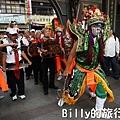 2013基隆中元祭 – 慶安宮安奉斗燈010.jpg
