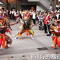 2013基隆中元祭 – 慶安宮安奉斗燈009.jpg
