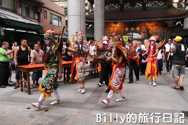 2013基隆中元祭 – 慶安宮安奉斗燈011.jpg