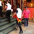 2013基隆中元祭 – 慶安宮安奉斗燈012.jpg