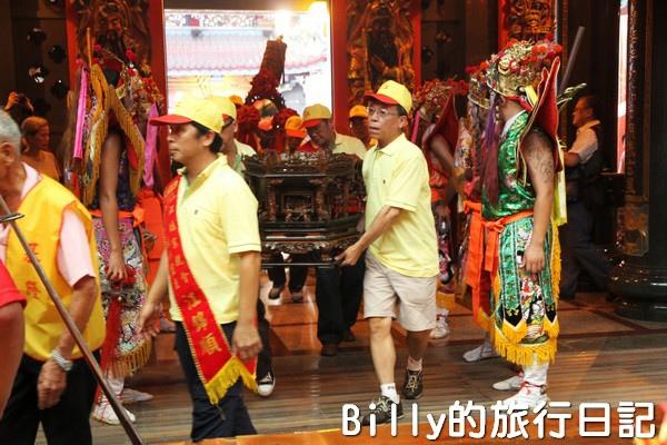2013基隆中元祭 – 慶安宮安奉斗燈013.jpg