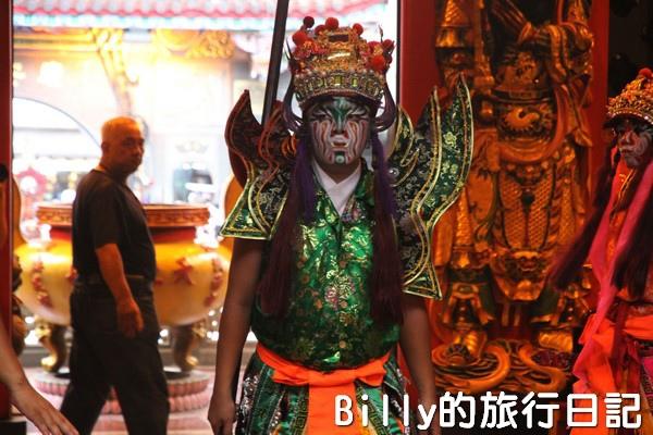 2013基隆中元祭 – 慶安宮安奉斗燈014.jpg