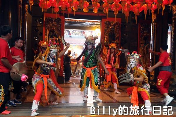 2013基隆中元祭 – 慶安宮安奉斗燈015.jpg