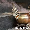 2013基隆中元祭 – 慶安宮安奉斗燈016.jpg
