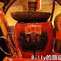 2013基隆中元祭 – 慶安宮安奉斗燈019.jpg