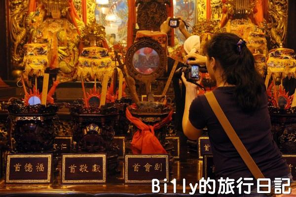 2013基隆中元祭 – 慶安宮安奉斗燈022.jpg