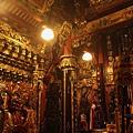 2013基隆中元祭 – 慶安宮安奉斗燈023.jpg