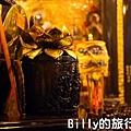 2013基隆中元祭 – 慶安宮安奉斗燈024.jpg