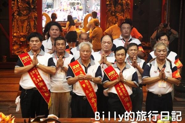 2013基隆中元祭 – 慶安宮安奉斗燈025.jpg