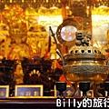 2013基隆中元祭 – 慶安宮安奉斗燈026.jpg