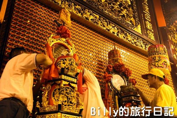 2013基隆中元祭 – 慶安宮安奉斗燈027.jpg