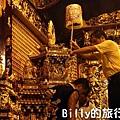 2013基隆中元祭 – 慶安宮安奉斗燈029.jpg