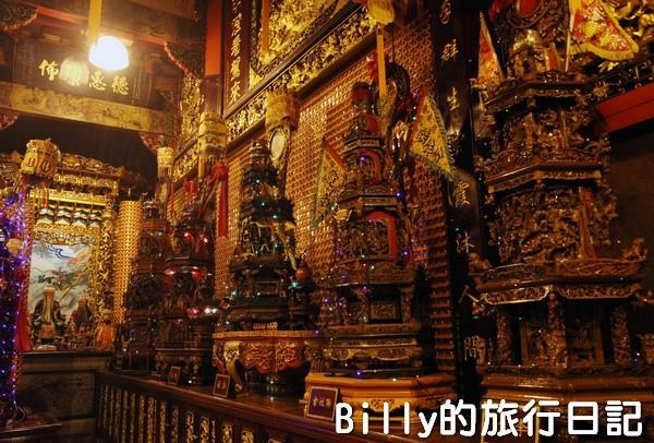 2013基隆中元祭 – 慶安宮安奉斗燈030.jpg