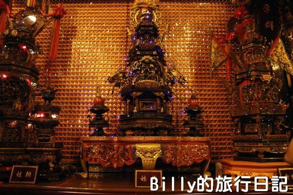 2013基隆中元祭 – 慶安宮安奉斗燈031.jpg