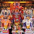 2013基隆中元祭 – 發表  請神  引魂  薦祖002.jpg