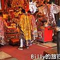 2013基隆中元祭 – 發表  請神  引魂  薦祖005.jpg