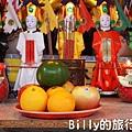 2013基隆中元祭 – 發表  請神  引魂  薦祖007.jpg