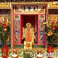 2013基隆中元祭 – 發表  請神  引魂  薦祖008.jpg