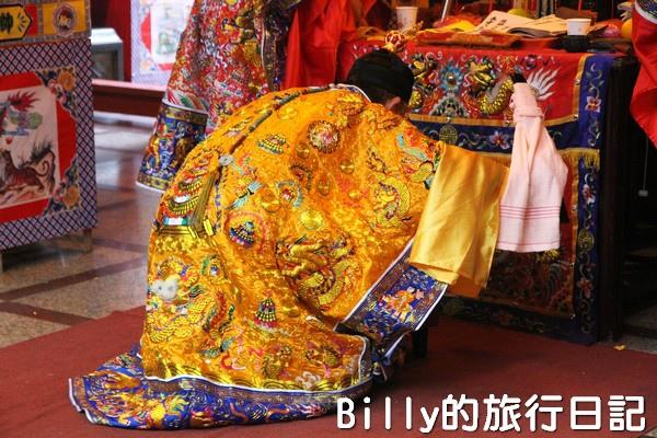 2013基隆中元祭 – 發表  請神  引魂  薦祖012.jpg