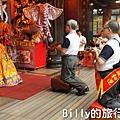 2013基隆中元祭 – 發表  請神  引魂  薦祖014.jpg