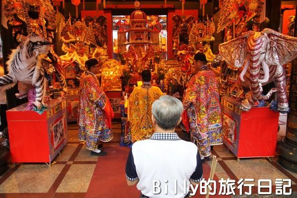 2013基隆中元祭 – 發表  請神  引魂  薦祖018.jpg