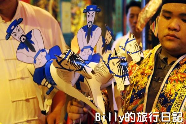 2013基隆中元祭 – 發表  請神  引魂  薦祖020.jpg
