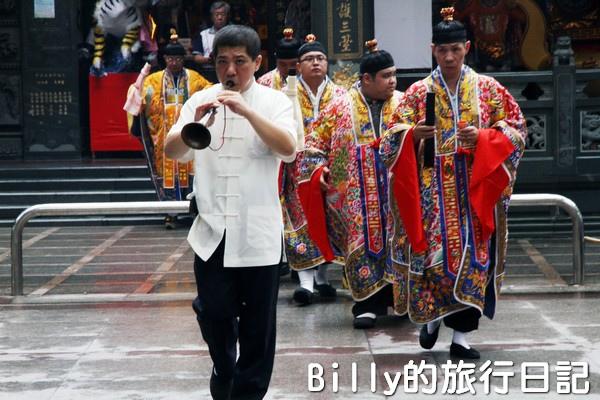 2013基隆中元祭 – 發表  請神  引魂  薦祖023.jpg