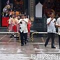 2013基隆中元祭 – 發表  請神  引魂  薦祖022.jpg
