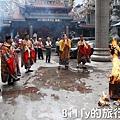2013基隆中元祭 – 發表  請神  引魂  薦祖024.jpg