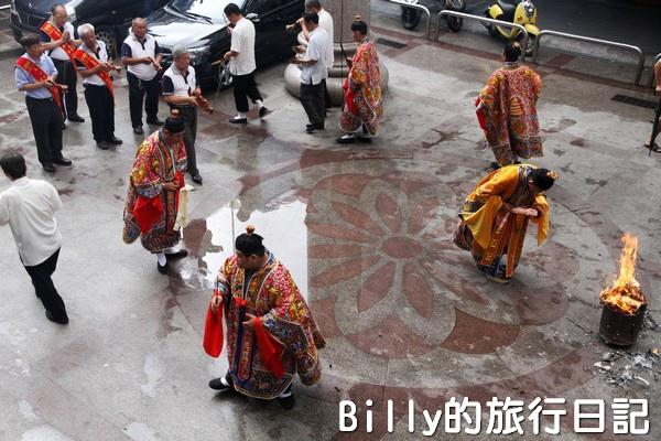 2013基隆中元祭 – 發表  請神  引魂  薦祖027.jpg