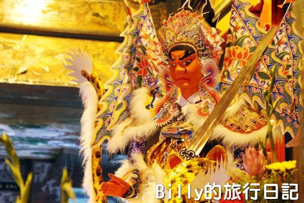 2013基隆中元祭 – 發表  請神  引魂  薦祖031.jpg