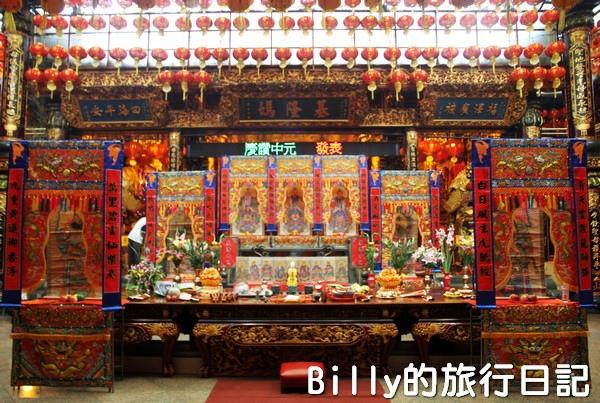 2013基隆中元祭 – 發表  請神  引魂  薦祖030.jpg