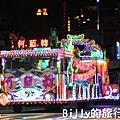 2013基隆中元祭 – 放水燈遊行001.jpg