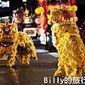 2013基隆中元祭 – 放水燈遊行002.jpg