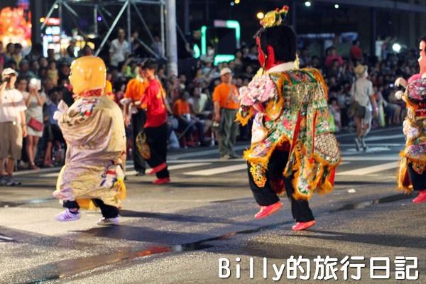 2013基隆中元祭 – 放水燈遊行004.jpg