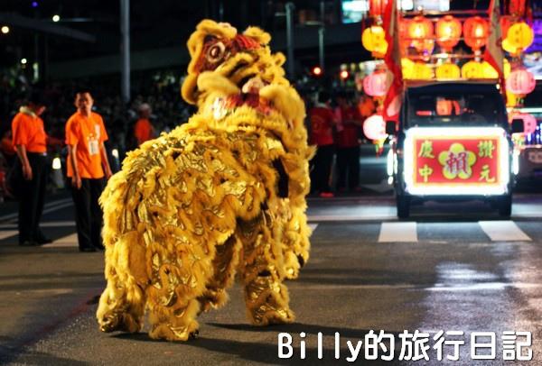 2013基隆中元祭 – 放水燈遊行003.jpg