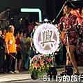 2013基隆中元祭 – 放水燈遊行005.jpg
