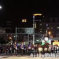2013基隆中元祭 – 放水燈遊行006.jpg