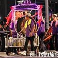 2013基隆中元祭 – 放水燈遊行008.jpg