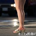 2013基隆中元祭 – 放水燈遊行009.jpg